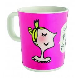 Mug Princesse - Soledad Bravi