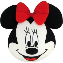 Coussin Minnie 45 cm