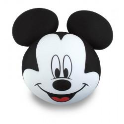 Coussin Mickey 45 cm - Leblon Delienne