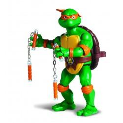 Figurine Michelangelo 16 cm