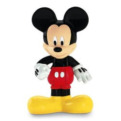 Figurine Mickey - Fisher Price