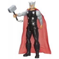 Figurine Avengers Thor 30 cm