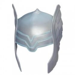 Masque Thor - Avengers