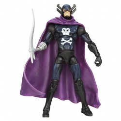 Figurine Marvel - Grim Reaper