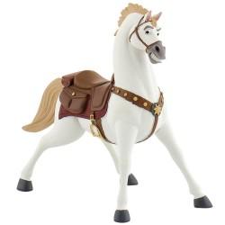 Figurine Raiponce : Maximus le cheval - Bullyland