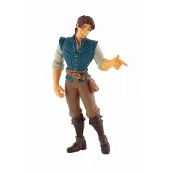 Figurine Raiponce : Flynn - Bullyland