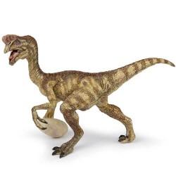 Figurine Oviraptor - Dinosaure Papo