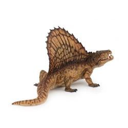 Dimétrodon - Dinosaure Papo
