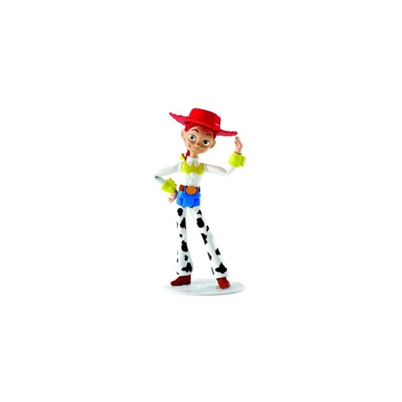 Figurine Toy Story - Jessie