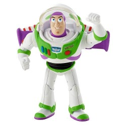 Figurine Toy Story - Buzz L'eclair