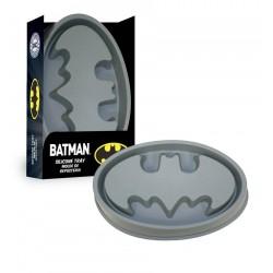 Moule à gâteau Batman en silicone