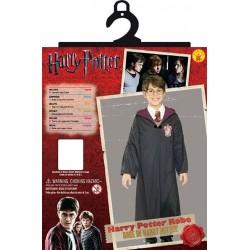 Déguisement avec accessoires Harry Potter™