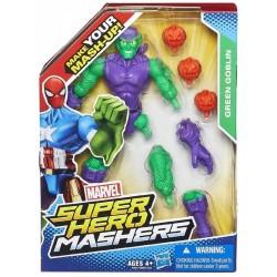 Figurine Hero Mashers - Green Goblin (A6831)