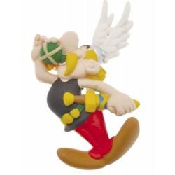 Magnet Asterix potion magique