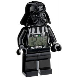 Réveil Dark Vador - Star Wars LEGO®
