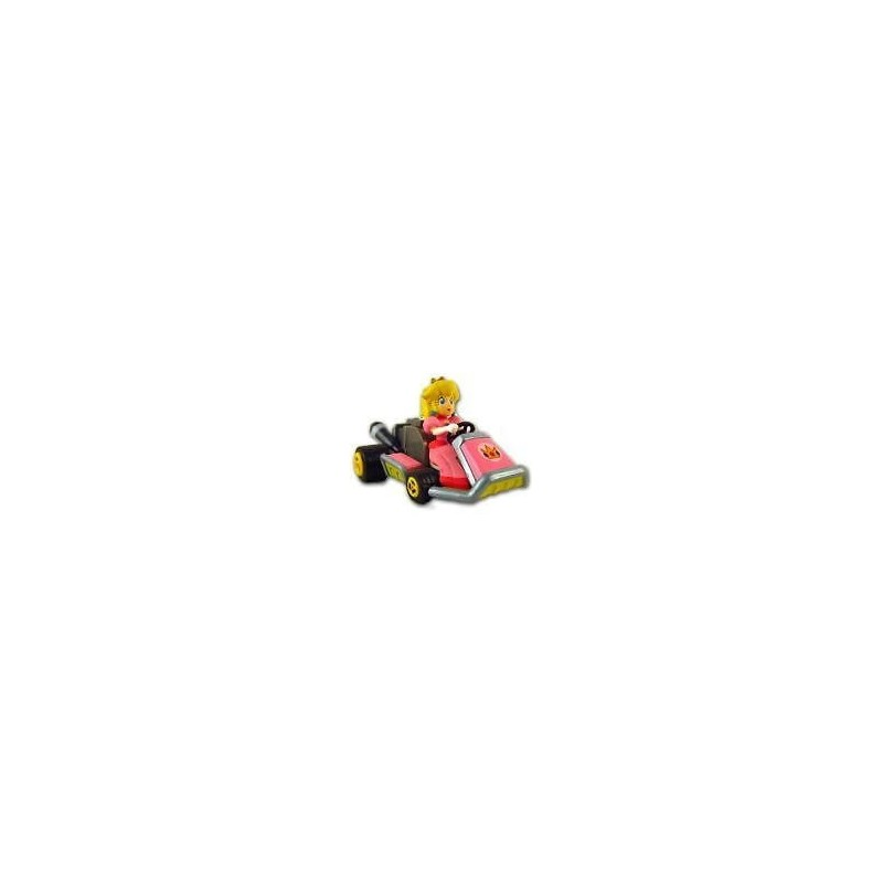 mario kart 7 v hicule r trofriction princess peach. Black Bedroom Furniture Sets. Home Design Ideas