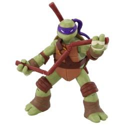 Les Tortues Ninja  - Donatello - Figurine articulée 12 cm
