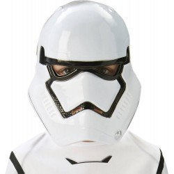 Masque Stormtrooper, Star Wars