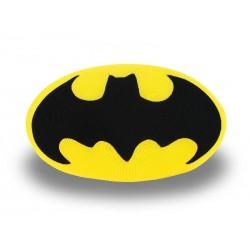 Coussin Batman 30 cm