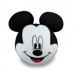 Leblon Delienne Coussin Mickey - 30 cm