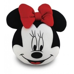 Minnie Coussin 30 cm