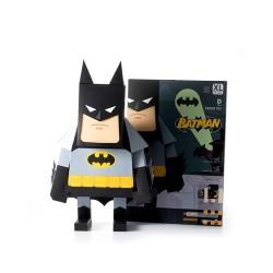 Batman XXL - MOMOT 30 cm