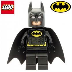 Reveil Batman Lego