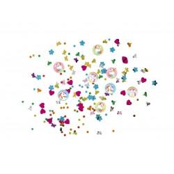 Confetti Licorne