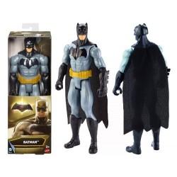Figurine Batman 30 cm - Mattel