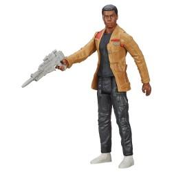 Figurine Finn 30 cm Star Wars