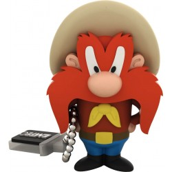 Clé USB Looney Tunes Sam le pirate 8 Go
