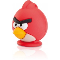 Clé usb Angry Birds Red 8 Go