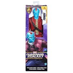 figurine 30 cm gardien de la galaxie Yondu