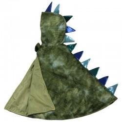 Cape Dragon pour bébé