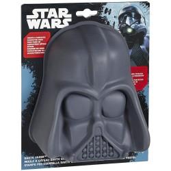 Moule à gâteau Star Wars - Dark Vador