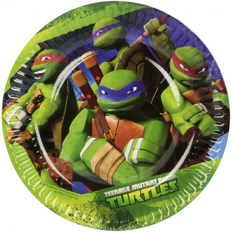 https://www.mon-heros.com/812-thickbox_default/8-assiettes-en-carton-tortue-ninja-.jpg