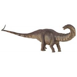 Apatosaure - Figurine Papo - 55039