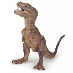 Figurine dinosaure Bébé Tyrannosaure - Papo