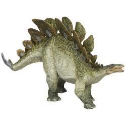Figurine Dinosaure Stégosaure - Papo