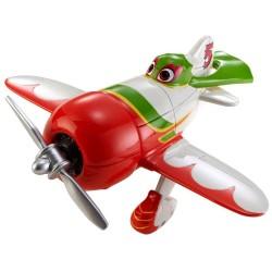 Avions Planes - El Chupacabra